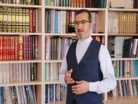 Müslümanlar mescide çevirdiği evlerinin bir odasında itikafa girebilir