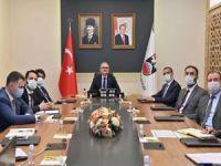 Vali Karaloğlu: Fetih etkinlikleriyle Diyarbakır'ın İslam şehirlerinden biri olduğunu hatırlatacağız