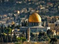 Adanalılar: Kudüs için mücadele eden Müslümanları sahiplenmek zorundayız