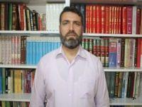 İlahiyatçı Yazar Ayçoban, Kadir Gecesi, kıymet bilme gecesidir
