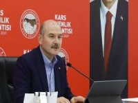 Operasyonlarda 40 PKK mensubu öldürüldü
