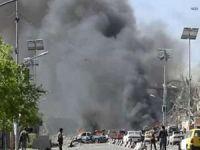Okul saldırısında ölenlerin sayısı 68'e yükseldi