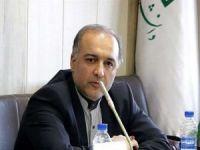 İran Suriye'ye yeni büyükelçi atadı