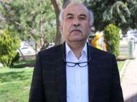 Ankara Sivil Toplum Platformu: Mescid-i Aksa'yı kurtarma zamanıdır