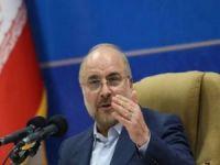 İran: İslam ümmeti siyonist rejimin soykırımına karşı duracak