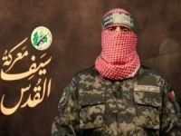 Filistin halkı ümmet adına bedel ödüyor