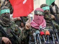 Ebu Ubeyde'den siyonist işgal rejimine uyarı: Sivil evleri bombalamayı durdurun!