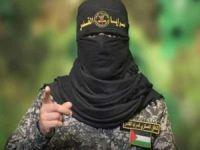 Kudüs Seriyyeleri Sözcüsü: Sivil katliamlar devam etmekte, bedelini ağır ödeyecekler