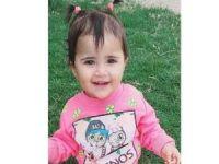 Siyonistlerin saldırısında anne ve 18 aylık bebeği şehid oldu