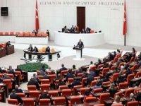 Bakan Çavuşoğlu'ndan Filistin'deki katliama sessiz kalan uluslararası topluma tepki