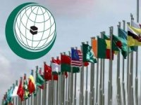 İslam İşbirliği Teşkilatından Afganistan'daki taraflara kapsamlı diyalog çağrısı
