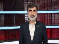 HÜDA PAR: Tüm İslam ülkeleri siyonistlere ait konsoloslukları kapatmalı elçileri sınır dışı etmeli