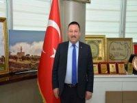 Bağlar Belediye Başkanı Beyoğlu'ndan Diyarbakır'ın fethi mesajı