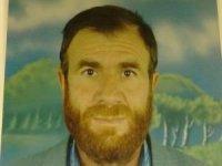 PKK'nın 'Hacı Mehmet Uğurtay' suikastının üzerinden 7 yıl geçti