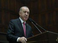 Cumhurbaşkanı Erdoğan'dan Kemal Kılıçdaroğlu'na dava