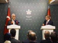 HÜDA PAR Genel Başkanı Yapıcıoğlu: Seçim barajı tamamen kaldırılmalı