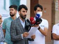 Saadet Partisi geçim ittifakı acil eylem planını açıkladı