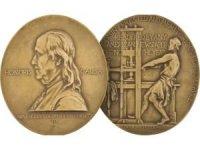 Dünyanın en prestijli gazetecilik ödülleri arasında yer alan Pulitzer Ödülleri sahiplerini buldu