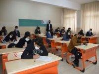 MEB'den karne ve telafi eğitimi açıklaması