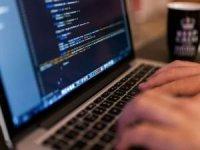 YSK sözleşmeli 9 bilişim personeli alacak