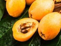 Meyve tabaklarında saklı gizli tehlikeler!