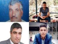 Suruç'taki kavgada ölü sayısı 4'e yükseldi