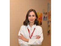 Kalp Dostu Yulaf Vücuda Sağlık Katıyor