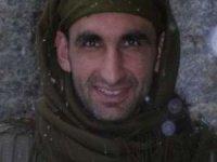 Kırmızı kategorideki PKK'lı öldürüldü