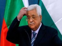 """HAMAS'tan Mahmud Abbas'a """"ulusal uzlaşı sürecini yeniden başlatma"""" çağrısı"""