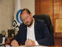 AGD Başkanı Turhan YKS'yi değerlendirdi