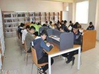 İmam hatip okulları LGS başarısıyla dikkat çekiyor