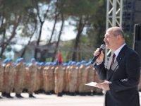 Bakan Soylu: 15 Temmuz sonrası FETÖ'ye dönük 135 bin 916 operasyon gerçekleştirildi