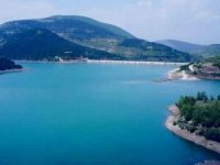 Aynı aileden 5 kişi baraj gölünde kayboldu