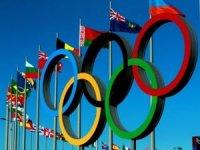 Uluslararası Olimpiyat Komitesi: 2032 Yaz Olimpiyat Oyunları'nın Avustralya'da düzenlenecek