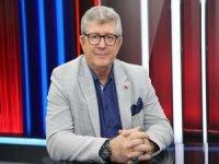 Ekonomist Bayraktar: Kamuda yapılan israf denetlenmeli tasarruf yapmayanlar cezalandırılmalı
