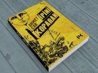 """Ahmet Can: """"Yazmak benim için bir tür yok olma ayini"""""""