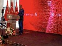 YÖK Başkanlığı'na Prof. Dr. Erol Özvar atandı