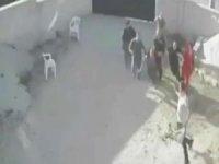 Konya'daki katliamı yapan şahıs yakalandı