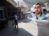 Şanlıurfa'da silahlı kavga: 1 ölü 4 yaralı