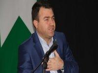 Merhum Mehmet Yavuz 'Firkat' belgeseliyle anılacak!