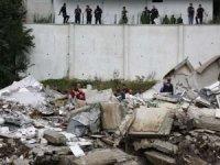 Batı Karadeniz'deki sel felaketinde hayatını kaybedenlerin sayısı 62'ye yükseldi: 70'i aşkın kayıp