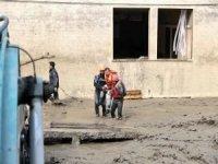 AFAD: Sel felaketinde can kaybı 79'a yükseldi