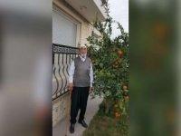 Molla Mehmet Görgöze Hoca vefat etti
