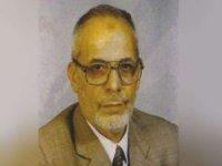 HAMAS liderlerinden İbrahim Guşe vefat etti