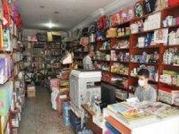 Kırtasiyeciler: Zincir marketlerde kırtasiye ürünleri satılmasın!