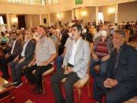 Pakistan'ın bağımsızlık yıldönümü İstanbul'da kutlandı