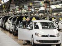 Volkswagen sadece otomatik vitesli araba üretecek