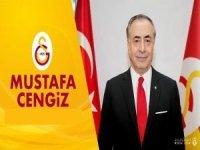 Mustafa Cengiz takip altında