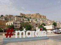 Mardin'de art arda 3'üncü 15 günlük yasaklama kararı