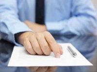 Yeminli mali müşavirlik sınavları 4-13 Aralık'ta yapılacak